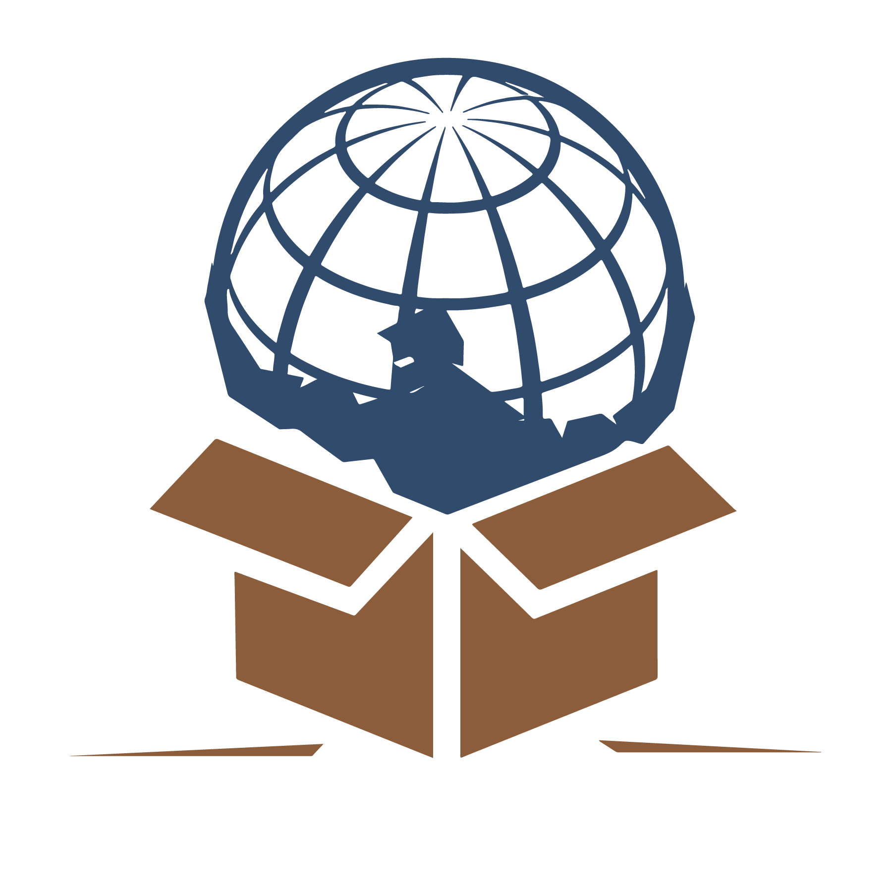 ATLAS-footer